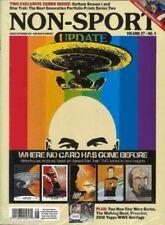 Every Two Month Star Trek Film & TV Magazines
