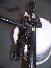 Mercruiser power steering cyliner/ actuator