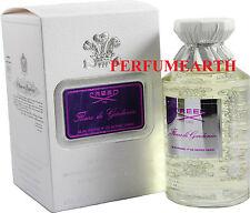 Fleurs De Gardenia by Creed for Women 8.4 oz/ 250 ml  EDP Flacon Brand New
