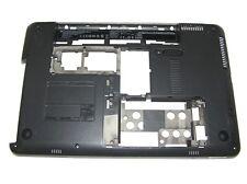 HP Pavilion DM4 DM4-2000 Bottom Base Case 6070B0488001 636937-001 Grade A