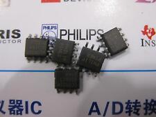 1X ICS501M  LOCO PLL CLOCK MULTIPLIER  ICS501