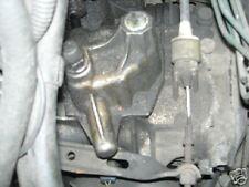 5-Gang Getriebe Opel 1,4l  44 kw  bj.97