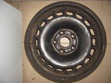 1x VW Passat 3C Stahlfelge KFZ 8425/ 6,5Jx16H2 ET42 KBA43738