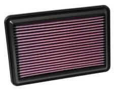 K/&N Sportluftfilter Tauschfilter 33-3071