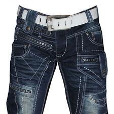 Japrag GORDON Herren Jeans Denim Straight Cut Alle Gr. Neu