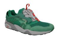 Puma Men's Disc Trinomic X Alife Athletic / Casual Sneakers 357737 01