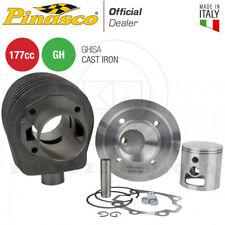 Thermoeinheit PINASCO 177cc VESPA GT GTR - 125 150