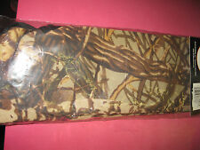 Bow accessory sling30/06 30in. camo bow wrapper/deer hunting/arrow/hoyt/release