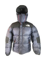 Womens the north face 700 puffer coat S 90 Down Nupste summit series vintage