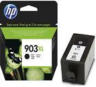 HP 903xl Genuino Officejet Pro 6960 6970 Cartucho de Tinta Negra