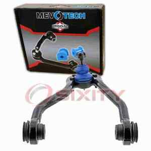 Mevotech OG Front Right Upper Suspension Control Arm Ball Joint for dq