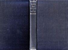 London End (Vol 2 of The Image Men) byJ.B. Priestley (1968 Hardback) Good