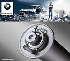 Original BMW Diesel Kraftsstofffilter Filtro Diesel 1 2 3er Etc. 13328572522