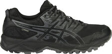 *NEW* Asics Gel Sonoma 3 GTX Mens Trail Shoes (D) (9099)