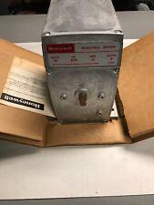 Honeywell M944S1019 Modutrol Motor