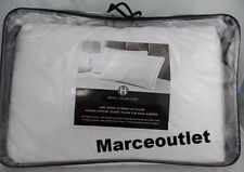 Bed Pillows For Sale Ebay