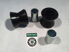 Bearmach Land Rover Defender Bush Shock Absorber Mounting Polyurethane