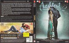 Aashiqui 2 (Hindi DVD) (2013) (English Subtitles) (Brand New Original DVD)
