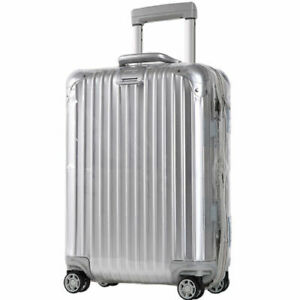 Protective Luggage Cover for Rimowa Previous Model Suitcases - Clearance sale