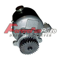 New Power Steering Pump For Ford Tractors5110 5610 5900 6410 6610 7010 7610 8010