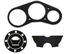 jollify charbon kit pour Suzuki GSXR 1100 (GU75C) S022