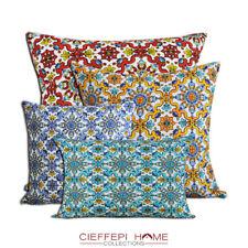 CETARA Federa fodera copri cuscino arredo - Cieffepi Home Collections
