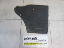 FIAT DUCATO 2.8 DIESEL 5M 93KW (2002) RICAMBIO PANNELLO PORTA DESTRA 7353235970