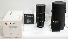 LEICA Vario-apo-elmarit-R (70-180mm F2.8)