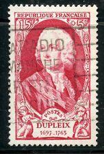 STAMP / TIMBRE FRANCE OBLITERE N° 957 / CELEBRITE / MARQIS DUPLEIX