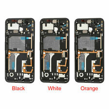 For Google Pixel 4 OLED Display LCD Touch Screen Digitizer Assembly Replacement