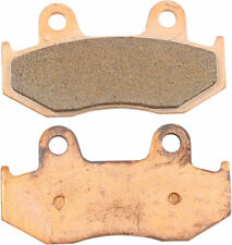 EBC Double H Sintered Brake Pads FA18HH