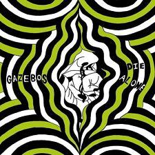 Gazebos - Die Alone [New Vinyl LP] Digital Download