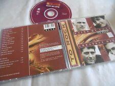 MICHAEL LEARNS TO ROCK GREATEST HITS PAINT MY LOVE 17 TRACKS INC BONUS EMI 1996