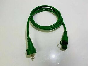 CABLES AND CONNECTION KITS DEFA 460921