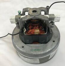 Ametek Lamb Vacuum or Blower Motor 116311-01 2 Stage Fast