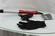 Bed Head Curlipops 1-1/4 in. Curling Wand for Tousled Curls and Waves BH-353