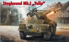 RPM 1/72 Staghound Mk. I Tulip # 72314