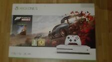Xbox One S 1TB-Konsole – Forza Horizon 4 Bundle Weiß Neu & OVP Microsoft