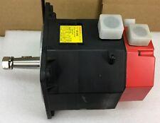 FANUC A06B-0356-B756 20F/2000 AC SERVO MOTOR 2000 RPM 140V NEW NO BOX
