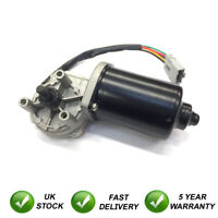 For Land Rover Discovery 2 Rhd Replacement Windscreen Wiper Motor - Dkd100620M