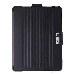 UAG Metropolis Case (UAG121256114040) for iPad Pro 12.9-inch (3rd Gen) - Black