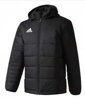 Adidas Tiro 17 Winter Jacket BS0042