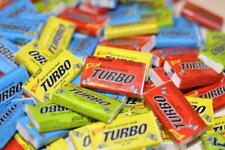 30psc chewing bubble gum Turbo tuning retro gift birthday Russian food candy