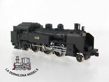 GC127 - ESCALA N KATO Locomotora de Vapor 2-6-4 C11248 - S/C