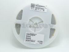 100PCS X 2010 36K 3/4W Ohm 1% res SMD Chip Resistor Yageo RC2010FK0736KL
