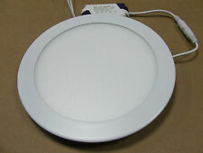 Plafoniere Da Controsoffitto A Led : Plafoniera controsoffitto in vendita ebay