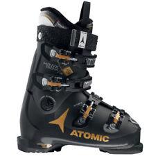 Alpin-Ski-Schuhe für Damen in Größe 41 mit vier Schnallen