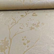 Arthouse Bedroom Wallpaper Sheets