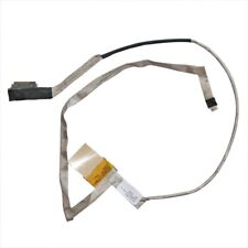 Toshiba Satellite L750 L750D L755 L755D LCD LVDS Screen Display Cable A000079410