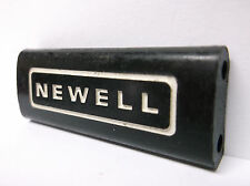 Used Newell Conventional Reel Part - S 229 5 - Spacer Bar Pass Through #E